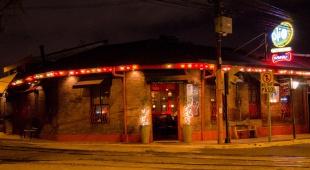 Con tamales gratis y villancicos, así se dará inicio a la Navidad en Barrio Escalante