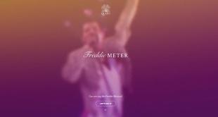 ¿Creés que cantás igual que Freddie Mercury? Este challenge es para vos