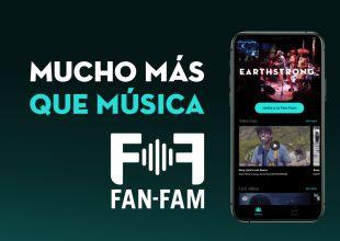 Aplicación busca promover y apoyar la música costarricense