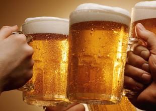 Investigadores rusos crean cerveza saludable
