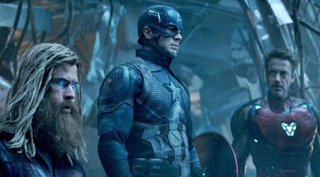 El multiverso es la siguiente etapa: Kevin Feige sobre el futuro de Marvel