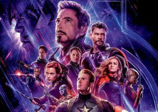 Llegará personaje transexual al Universo Marvel