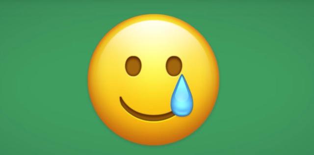Conocé los 117 emojis nuevos que llegarán a las redes sociales este 2020