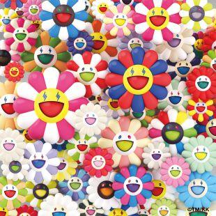 J Balvin nos enseña los 'Colores' con su nuevo álbum