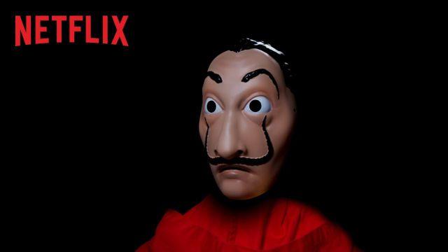 Netflix no defrauda con sus estrenos de abril 2020