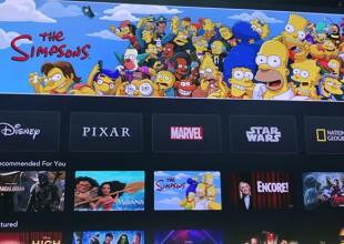 ¡Paren todo! Disney Plus llegará antes a Latinoamérica por el coronavirus