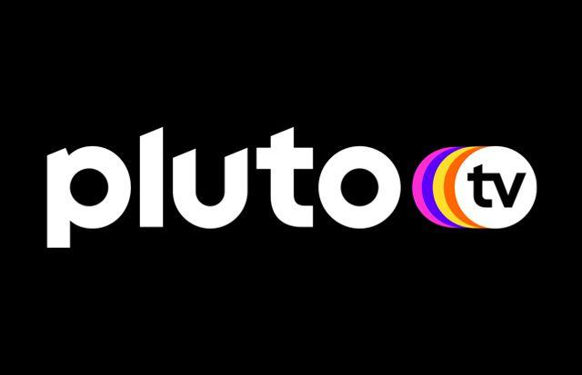Pluto TV: el 'Netflix gratuito' ya disponible en Latinoamérica