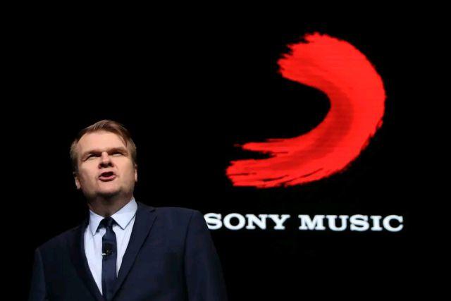 Sony crea un fondo de $100 millones de dólares contra el COVID-19