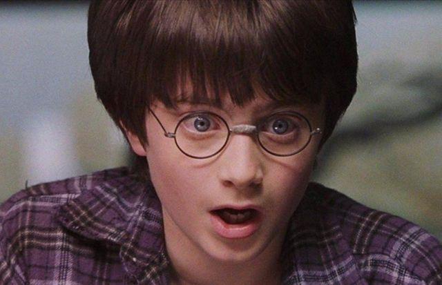 ¿Fan de 'Harry Potter'? Ofrecen $1000 dólares por ver sus películas