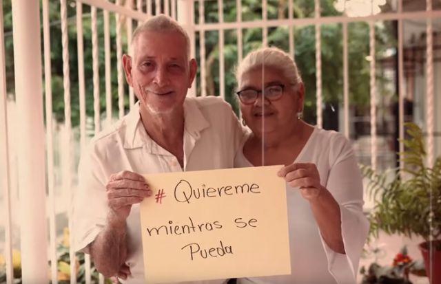 """Manuel Turizo le canta al amor en cuarentena con """"Quiéreme mientras se pueda"""""""