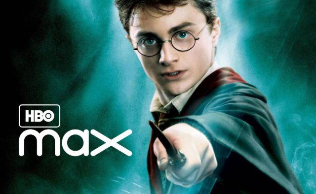 Harry Potter tendrá su propia serie en HBO Max