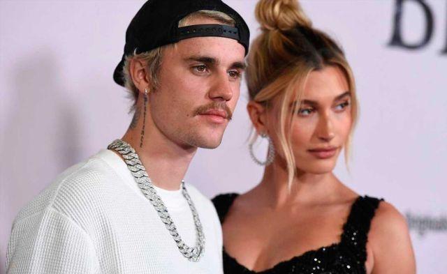 Justin responde y demanda a mujeres que lo acusaron de abuso sexual