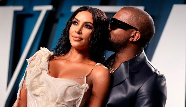 Kanye West anuncia su candidatura como Presidente de los Estados Unidos