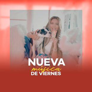 NMDV: Karol G, Anitta, Rauw Alejandro y J Balvin forman parte de las novedades musicales