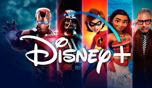 ¡Es oficial! Disney+ ya tiene fecha exacta de lanzamiento en Costa Rica