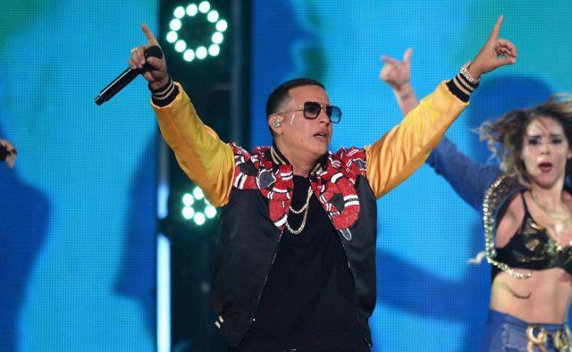 ¡Épico! 'Con Calma' de Daddy Yankee supera los 2 mil millones de visitas en YouTube