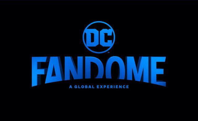 ¿Dónde y cómo ver el DC Fandome?