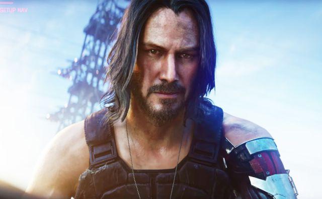 Día del Gamer: Curiosidades de los videojuegos