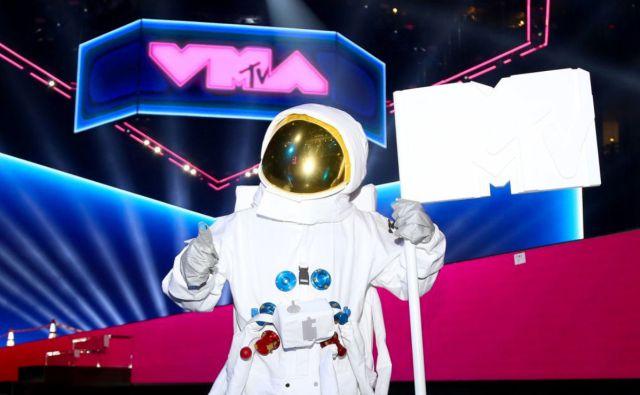 MTV VMAs 2020: Dónde y cuando ver la transmisión en vivo
