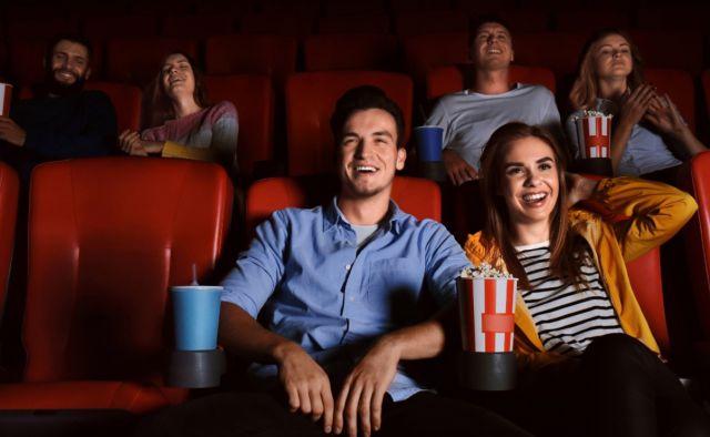 Cines reabrirán en Costa Rica con todas las medidas sanitarias y estrenos