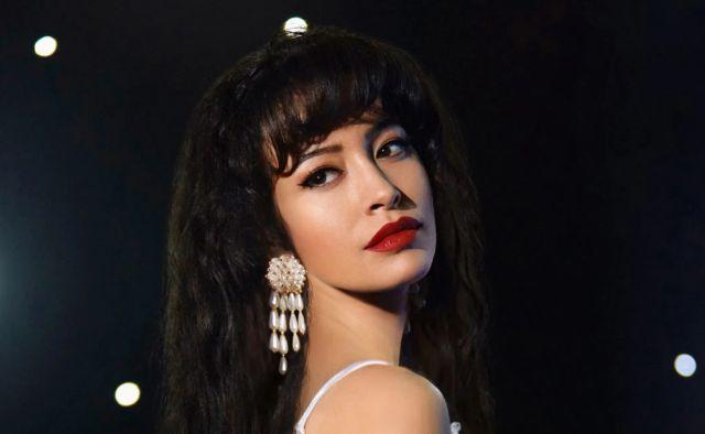 """""""Selena: La Serie"""" ya tiene fecha de lanzamiento"""