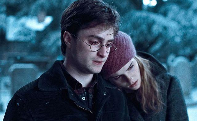 ¡Ahora sí! 'Harry Potter' le dice adiós a Netflix