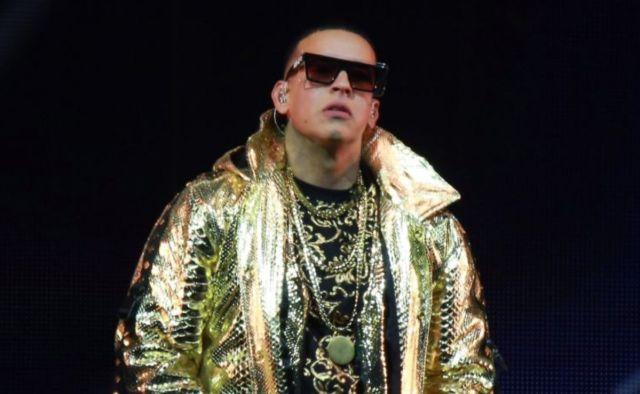 "Daddy Yankee estrenará segunda parte de ""DY2K20"" para recaudar fondos"