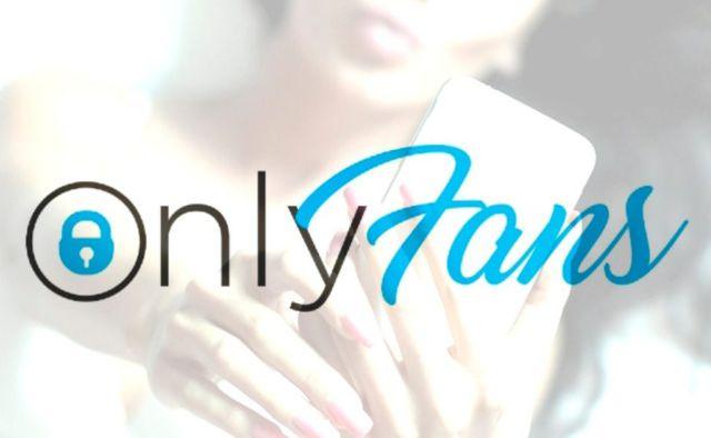 """""""Only Fans"""" crece durante pandemia, habría generado 2 mil millones de dólares en 2020"""
