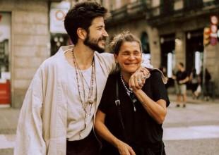 """Camilo confiesa que usa la ropa de su suegra: """"No me compro ropa hace seis meses"""""""