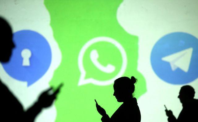 Telegram supera los 500 millones de usuarios activos y alarma a WhatsApp