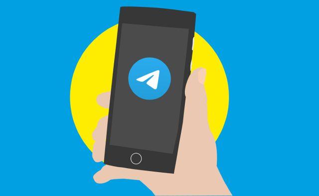 Así podés pasar tus stickers de WhatsApp a Telegram