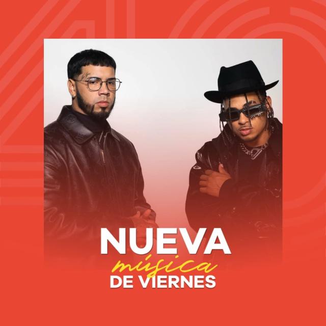 Ozuna, Rosalía, Camilo y Jason Derulo suben la temperatura de febrero con nueva música