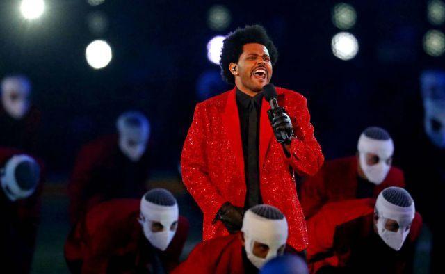 Declaran el 7 de febrero como el día de The Weeknd