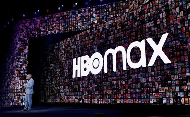 ¡Paren todo! HBO Max ya tiene fecha de lanzamiento en Latinoamérica