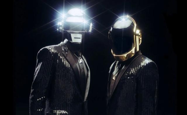 Duele, me lastima: Daft Punk anuncia su separación tras 28 años de carrera