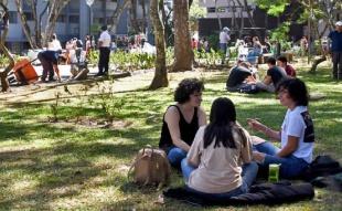 Universidades Estatales ofrecen oportunidad para estudiar